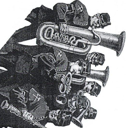 banddetail